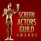 sag awards - Screen Actors Guild Awards 2014 : Breaking Bad domine les nominations