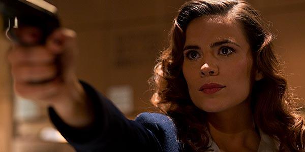 Agent-Carter-600x300