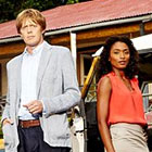 Death in Paradise - Saison 3