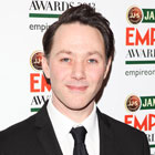 Reece Shearsmith sera Malcolm Webster dans The Widower