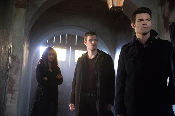 The Originals 1x11
