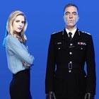 babylon channel 4 140x140 - Ce soir sur Channel 4 : Danny Boyle met en scène la police métropolitaine de Londres dans Babylon