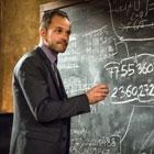 elementary 2x12 - Ce soir sur CBS : Moriarty est de retour dans Elementary