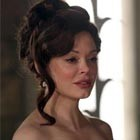 Rose McGowan dans Once Upon a Time