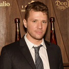 Ryan Philippe - Ryan Phillippe à la tête de Secrets & Lies sur ABC