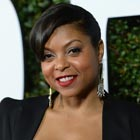 taraji p henson - Après Person of Interest, Taraji P. Henson retrouve Terrence Howard dans Empire