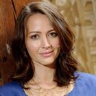 Amy Acker (Root dans Person of Interest) jouera une femme du passé de Coulson dans Marvel's Agents of S.H.I.E.L.D. saison 1