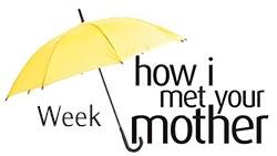 How-I-Met-Your-Mother-Week