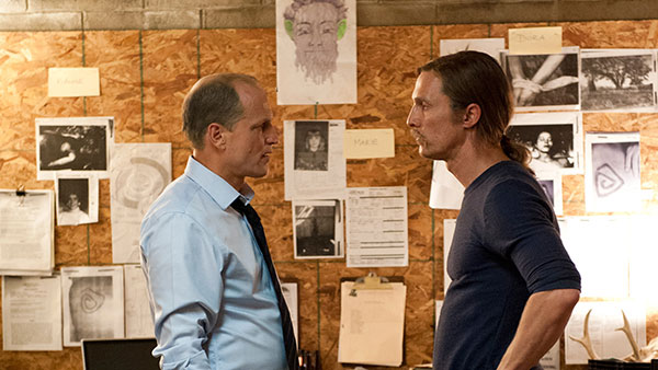 True Detective - After You've Gone (1.07)