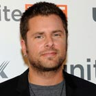 james roday - Après Psych, James Roday décroche le premier rôle du pilote Good Session sur CBS