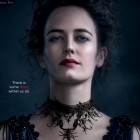 Penny Dreadful (Eva Green)