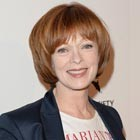 An ce moment dans Resurrection, Frances Fisher rejoint The Killing saison 4