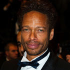 Gary Dourdan - Gary Dourdan sera guest star dans Glee et Being Mary Jane