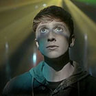 In The Flesh - Saison 2