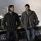 Supernatural Bloodlines - Supernatural nous introduit à Bloodlines, son potentiel spin-off, dès ce soir sur The CW