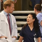 Grey's Anatomy saison 10 episode 22