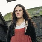 Jessica Brown Findlay dans Jamaica Inn