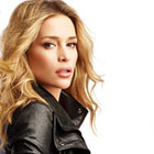 Covert Affairs - Saison 5