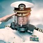 The Last Ship Saison 1C 427x569 e1401092003995 140x140 - De nouveaux teasers pour The Last Ship avec Eric Dane, cet été sur TNT