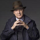 Raymond Reddington (The Blacklist)
