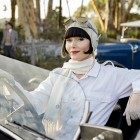 Miss Fisher's Murder Mysteries (Miss Fisher enquête) arrive sur France 3