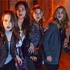 Pretty Little Liars décroche une saison 6 et une saison 7