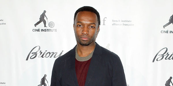 Jamie Hector - Un acteur de The Wire dans la saison 4 de Person of Interest