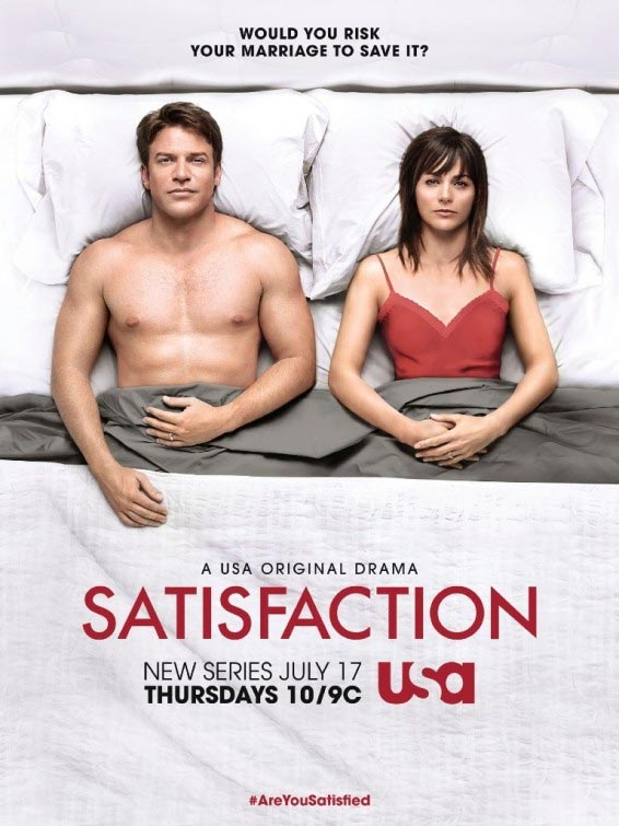 satisfaction-USA-Network-566x755
