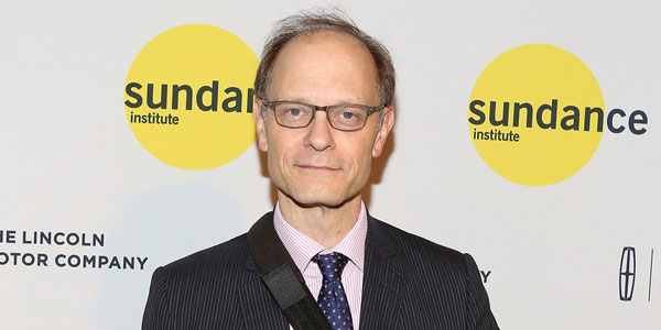 David Hyde Pierce - The Good Wife recrute David Hyde Pierce dans un rôle récurrent majeur