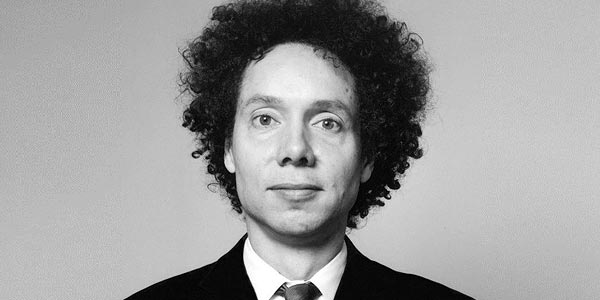 Michael Gladwell - FOX commande un pilote du thriller médical The Cure à Michael Gladwell