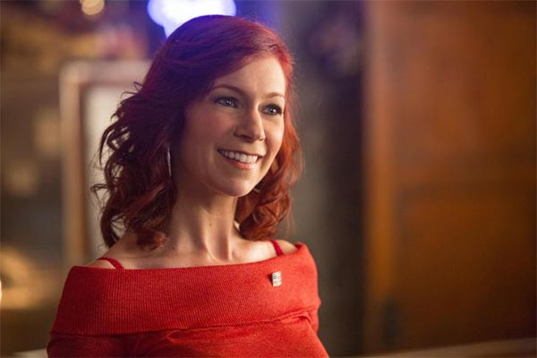 Arlene (Carrie Preston) dans True Blood saison 7 episode 7