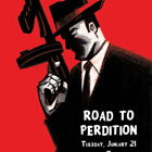 Road To Perdition - Après Boardwalk Empire, 6 pistes à explorer dans le monde des gangsters