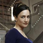 kalinda sharma 140x140 - 8 personnages de The Good Wife qui méritent un spin-off