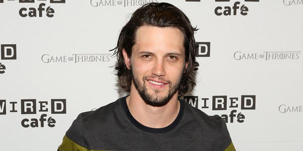 nathan parsons juillet 2014 600x300 - Après True Blood, Nathan Parsons sera à la tête du pilote Amazon Point of Honor
