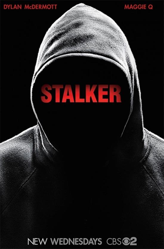 stalker saison 1 550x836 - La rentrée s'affiche : retour sur les posters des séries de l'automne 2014