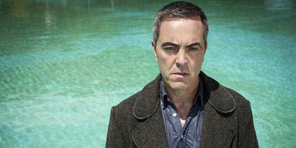 The Missing - Une bande-annonce pour The Missing, le nouveau drame BBC avec James Nesbitt