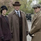 Downton Abbey saison 5