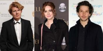 Le casting de The Devil You Know se dévoile avec Karen Gillan, Damien Molony et plus