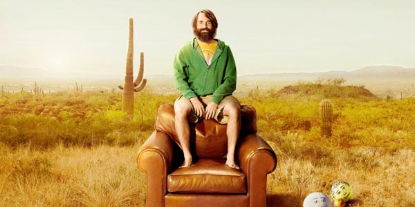 The Last Man on Earth Saison 1 - FOX commande une saison 2 de The Last Man on Earth