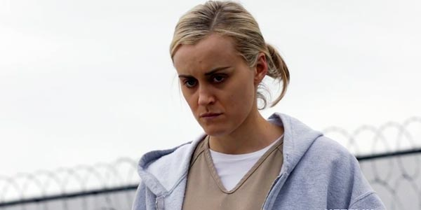 orange is the new black saison 3 - Netflix commande une saison 4 de Orange is the New Black avant la mise en ligne de la saison 3