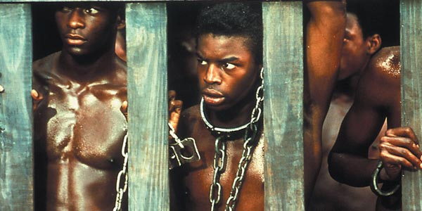 Roots (1977)