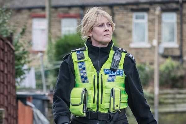 Happy Valley Saison 1 - Happy Valley Saison 2 recrute des acteurs de Harry Potter, Downton Abbey et Cucumber
