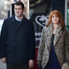 Difficult People - Saison 1