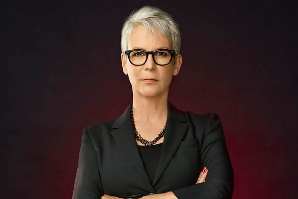 Jamie Lee Curtis Scream Queens - Avant Scream Queens, 5 films à voir avec Jamie Lee Curtis