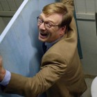 Review With Forrest MacNeil (saison 2)