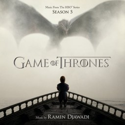 Game Of Thrones (ost)