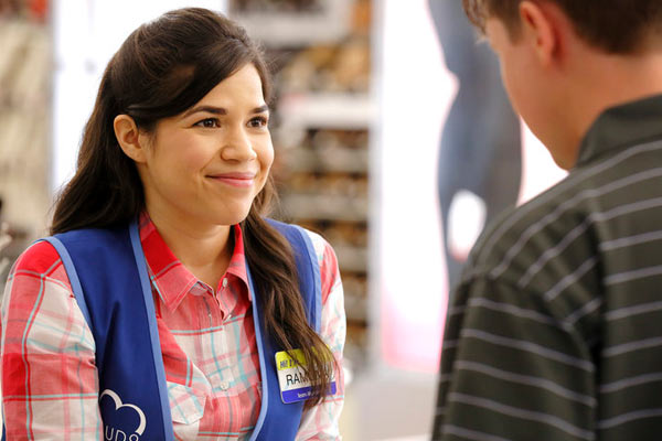 Superstore - Saison 1
