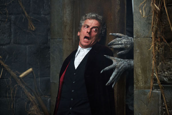 doctor-who-saison-9x11-peter-capaldi-heaven-sent
