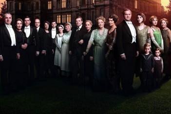 Downton Abbey : Les 50 personnages de la série qui nous ont marqués à l'approche du film