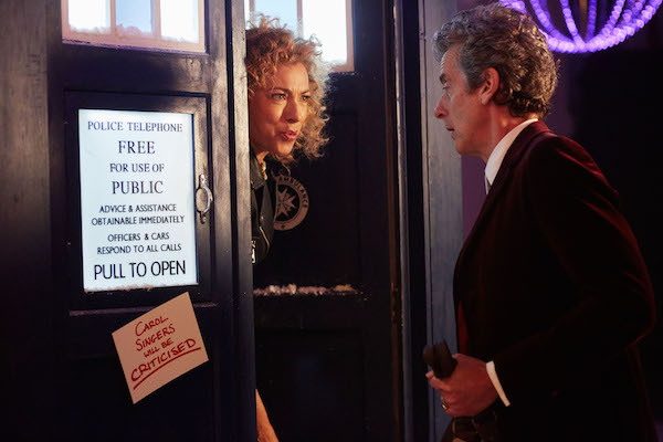 Doctor-Who-Christmas-Special-2015